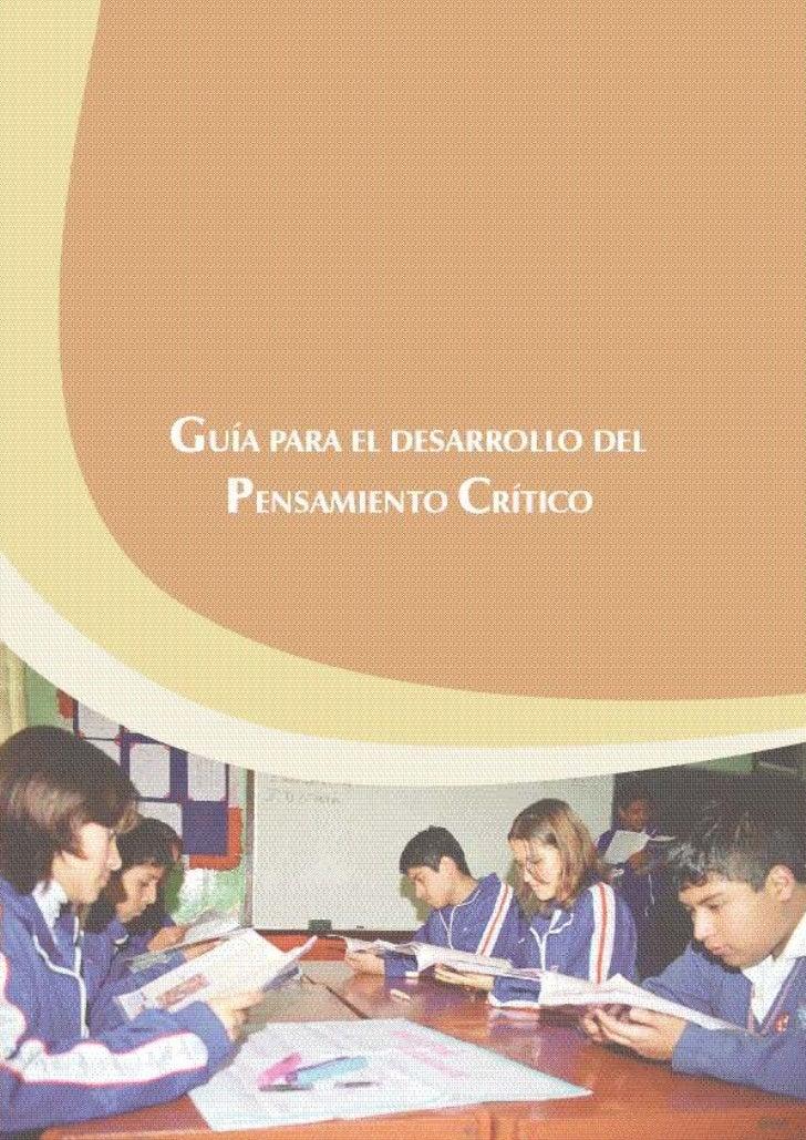 MINISTRO DE EDUCACIÓN                                  Javier Sota Nadal                 VICEMINISTRO DE GESTIÓN PEDAGÓGIC...