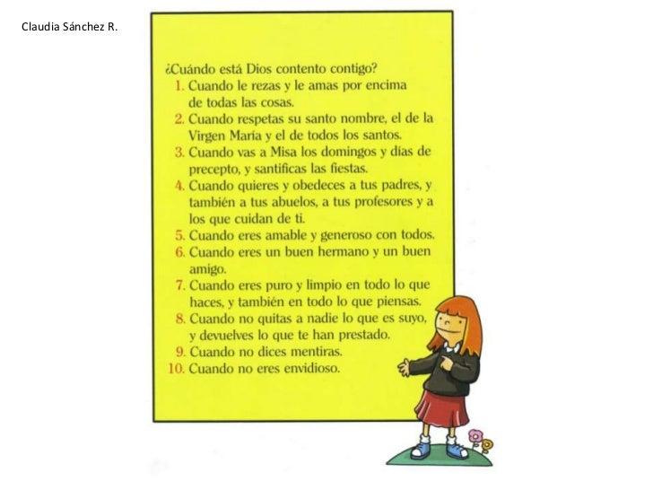 Claudia Sánchez R.<br />