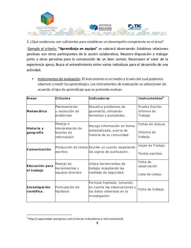 Guía para la elaboración de plantilla para plan de clase (1) (1)