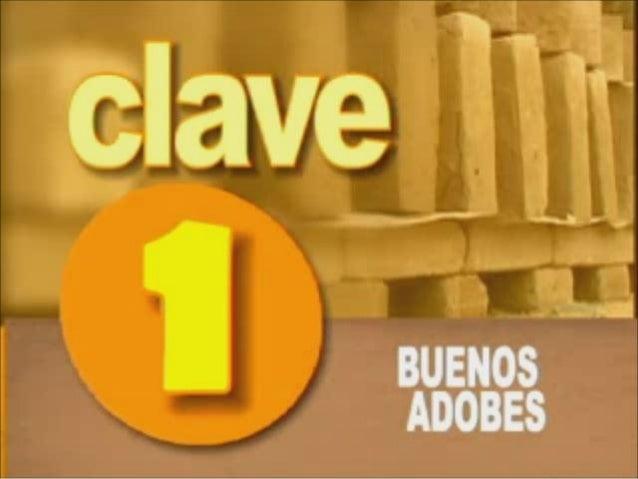 RELLENAR EL MOLDE DE GAVERA SIN FONDO MOLDE El molde puede ser el tradicional, utilizando moldes sin fondo y vaciando la m...