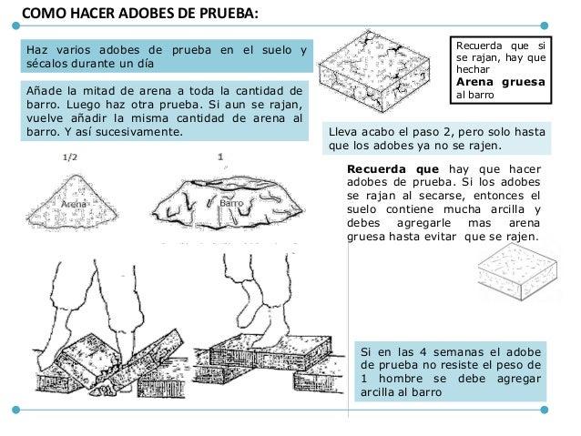  Paso 1: Coloca las tablas a una altura de 30 cm.  Paso 2: Llena 20 cm. el sobrecimiento con capas de mezcla y piedra me...