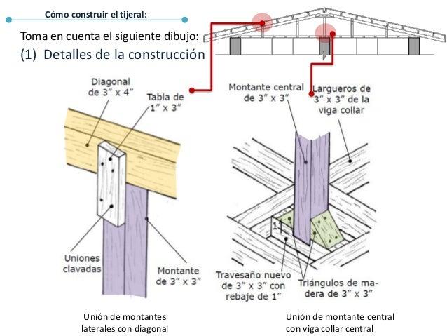 PROTECCION DE MUROS Cómo tarrajear los muros: Es recomendable que tarrajees en dos capas: la primera de aproximadamente 2....