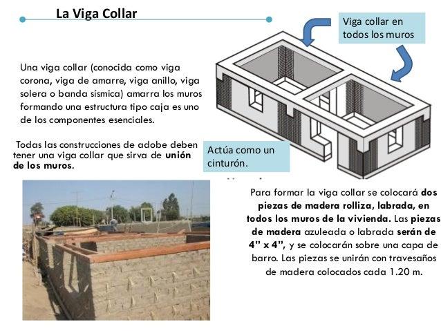 • Sistema constructivo tradicional de Sudamérica que consiste fundamentalmente en un entramado de caña o bambú recubierto ...