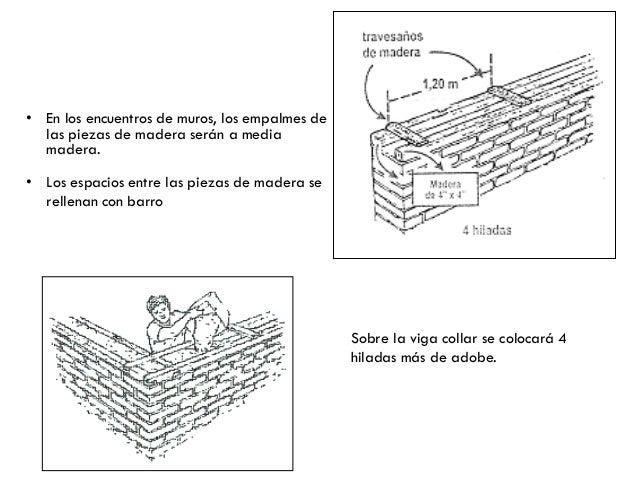 MATERIALES BASICOS La madera: material de estructura o armazón. La caña: que se utiliza también en rollizo como en largas ...
