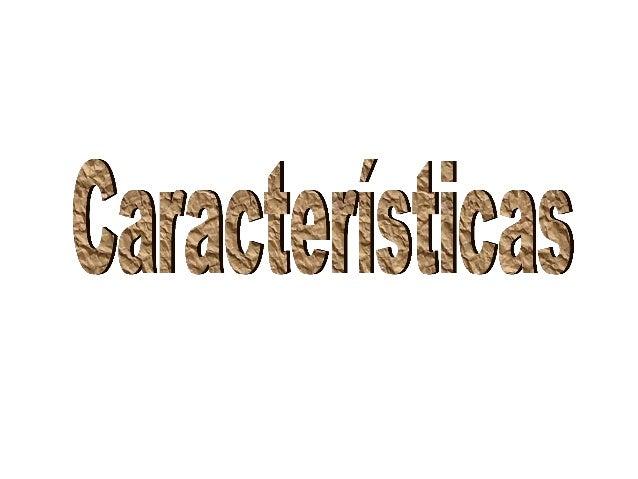 VENTAJAS DEL USO DE LA QUINCHA MEJORADA • Es antisísmica: por ser sólida, flexible, ligera de peso y con buena cimentación...