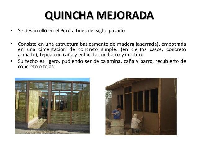 estructuración 1. CIMIENTO CORRIDO.- Bloque ancho de concreto en la base de los muros. 2. SOBRECIMIENTO.- Muro pequeño de ...