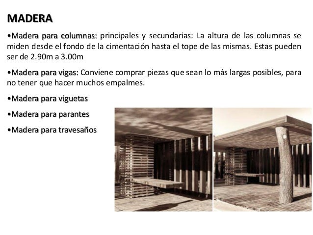 • Proceso constructivo: – Recepción de materiales – Acarreo de materiales – Trazado de ejes – Apertura de zanja – Selecció...