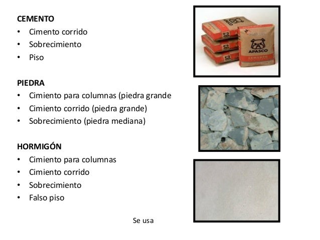 • Rollizos de álamo • Ladrillos portero como sobrecimiento • Bastidores de madera de álamo como estructura