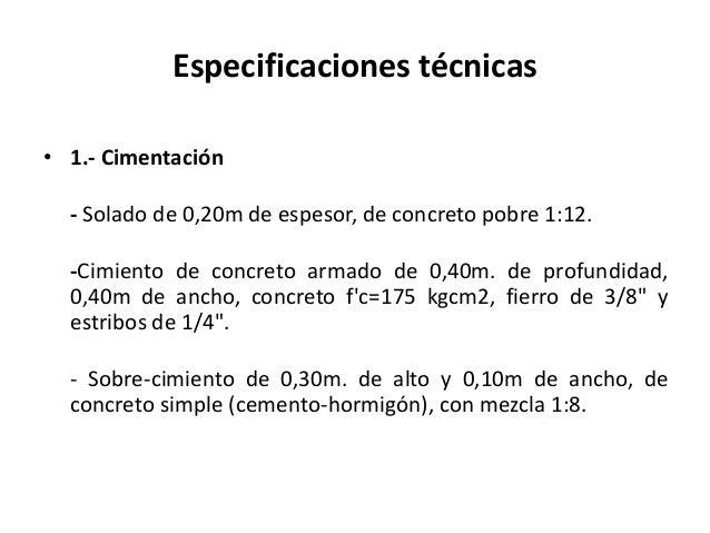 1. Es antisísmica: por ser sólida, flexible, ligera de peso y con buena cimentación. Es la más apropiada para suelos de po...