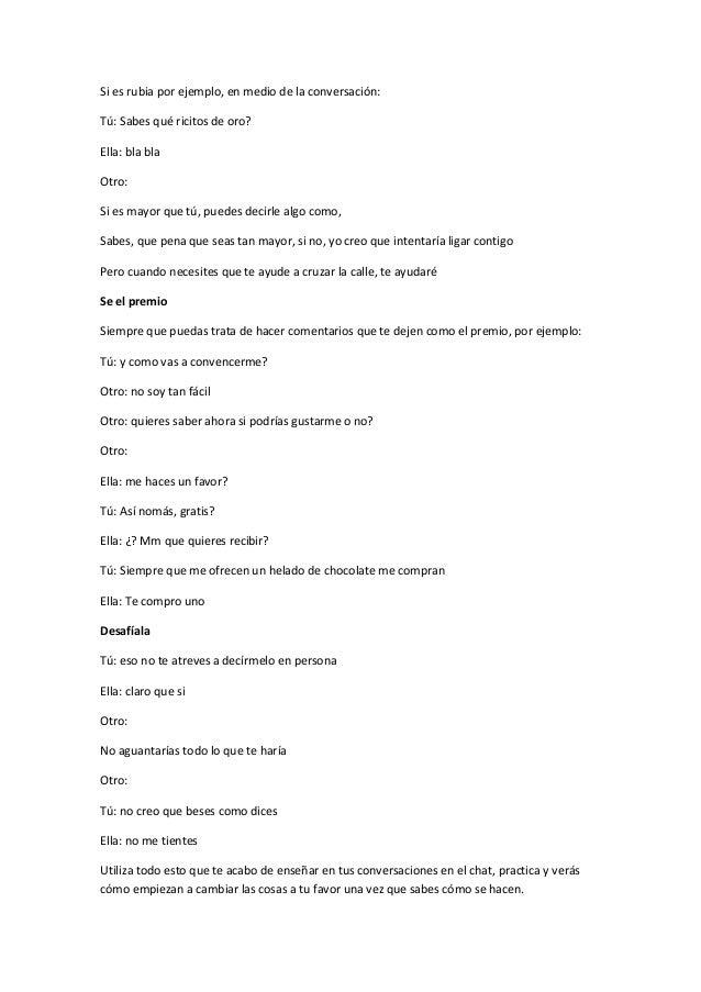 Preguntas Para Conocer A Una Mujer Sexualmente 36 Preguntas Para Conocer Sexualmente A Alguien