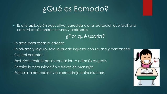 Image Result For Edmodo