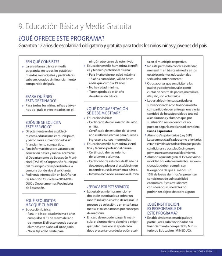 Único Certificado De Nacimiento Coimbatore Corporación Fotos ...
