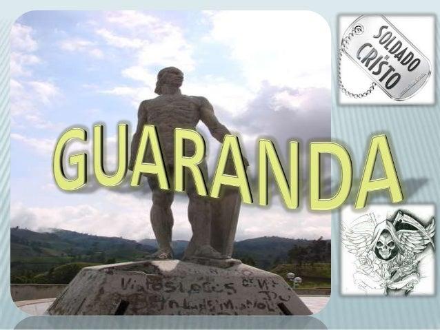 """La independencia de Guaranda fue celebrada el 10 de noviembre 1820. Su fiesta mayor tradicional, el """"Carnaval de Guaranda""""..."""