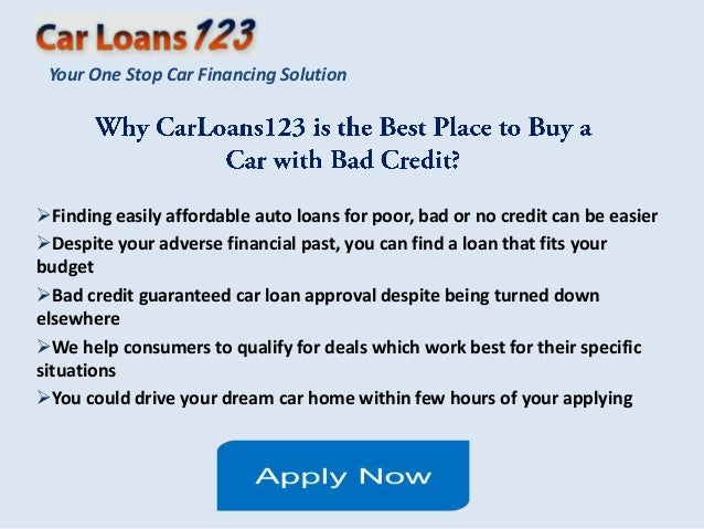 sameday online loans instant approval no credit check