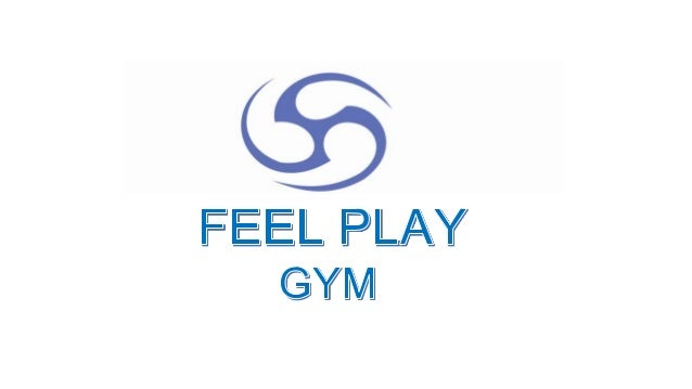 Guarderia y gimnasio feelplay for Gimnasio 7 am