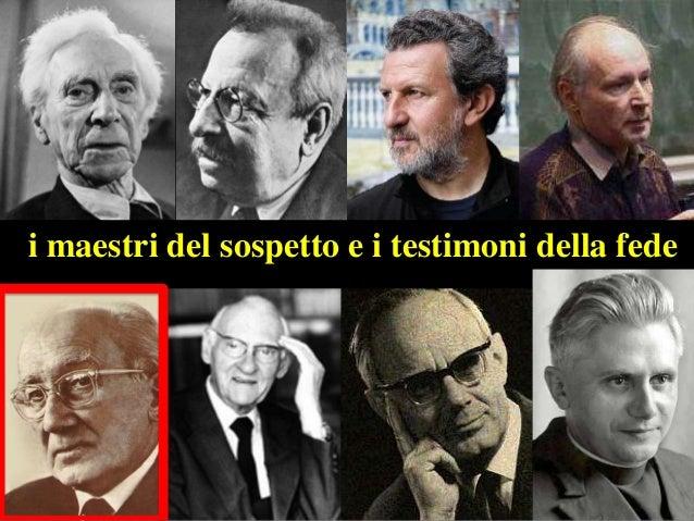 Romano Guardini Matrimonio : Romano guardini