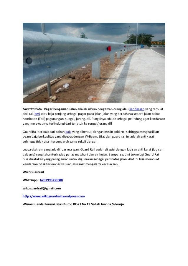 Basis Baja Tahan Karat | Railing Metal dan Aksesoris Untuk Pipa | DAH SHI