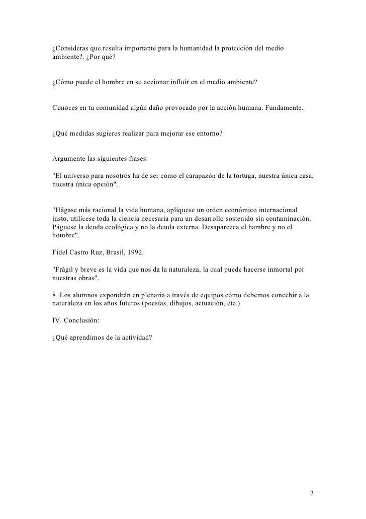 Guías de aprendizaje desarrollo humano y pedagógico cuba)