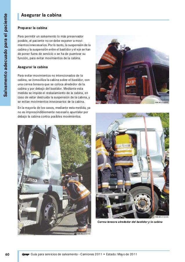 Único Enderezamiento Bastidor De La Cabina Cresta - Ideas ...