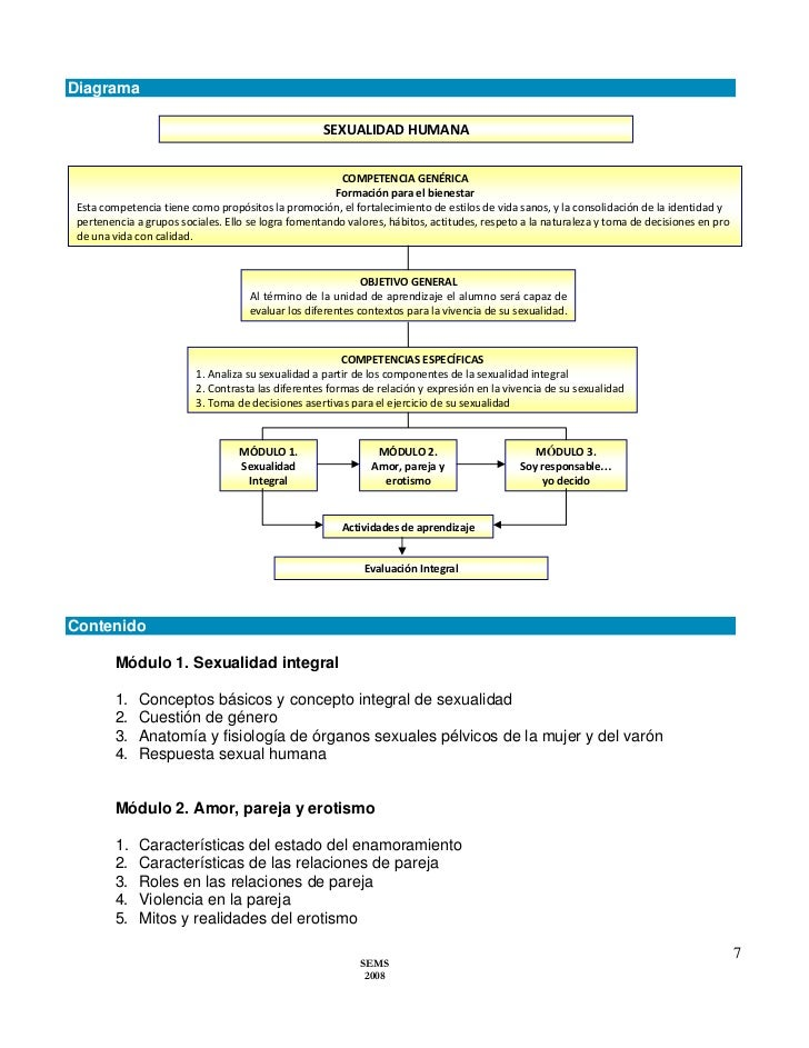 Encantador Anatomía Y Fisiología Cuaderno De Trabajo Respuestas ...
