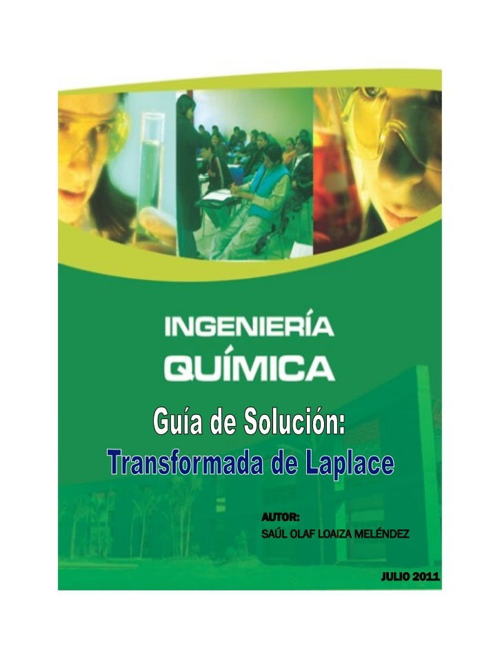Problema 1                                      Página 1Tabla de contenidoCategoría del producto o servicio               ...