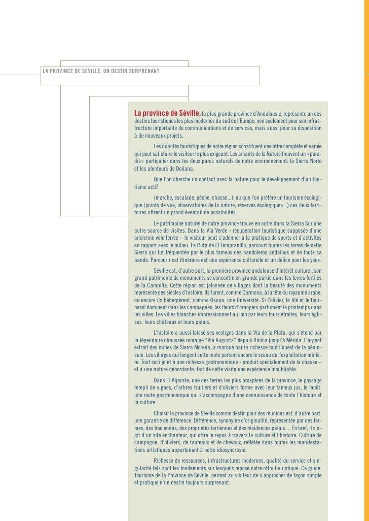 Guía de la Provincia de Sevilla - photo#41