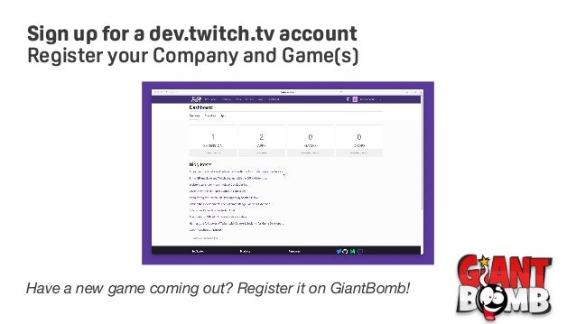 Using Insights to Build Better Products and Grow on Twitch