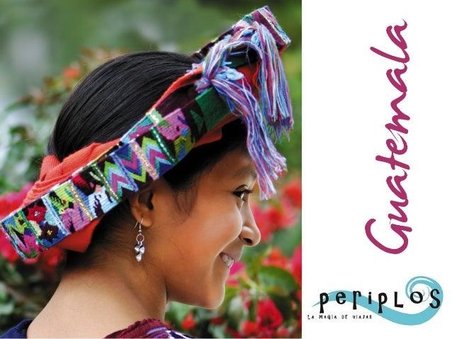 Datos Generales Nombre indígena: Coactemalan (Tierra de Bosques) Capital: Ciudad de Guatemala Extensión Territorial: 108,8...