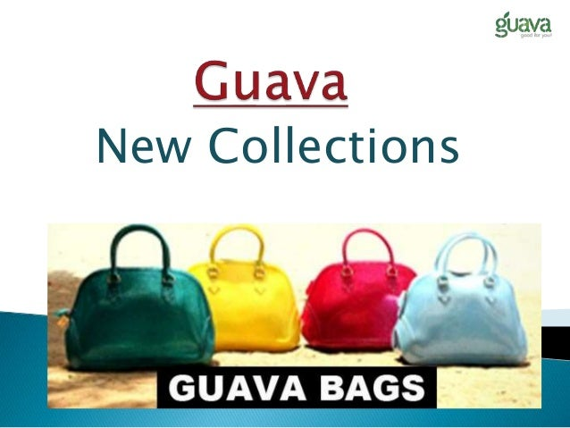 Online Bags Guava Sling Leather Hobo Shopping Lad… Bags 8F5R5qg