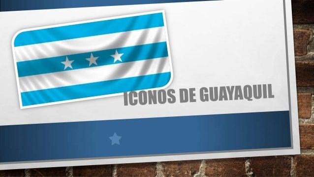 VISTA AÉREA DE UNIVERSIDAD CATÓLICA SANTIAGO DE GUAYAQUIL