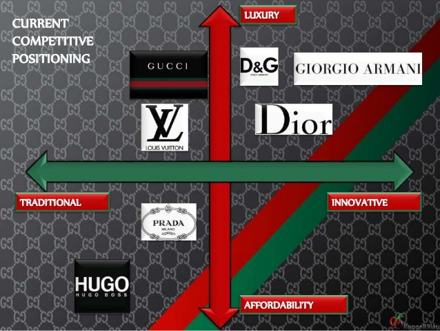 gucci strategy A designer behind the scenes there for 12 years, alessandro had been plucked  from obscurity to rescue gucci from a strategy based on sexy.