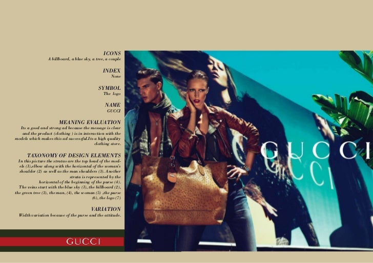louis vuitton commercial analysis Browse 4ps analysis of more brands and companies similar to louis vuitton marketing mix the marketing mix section covers 4ps and 7ps of more than 300 brands in 2 categories.