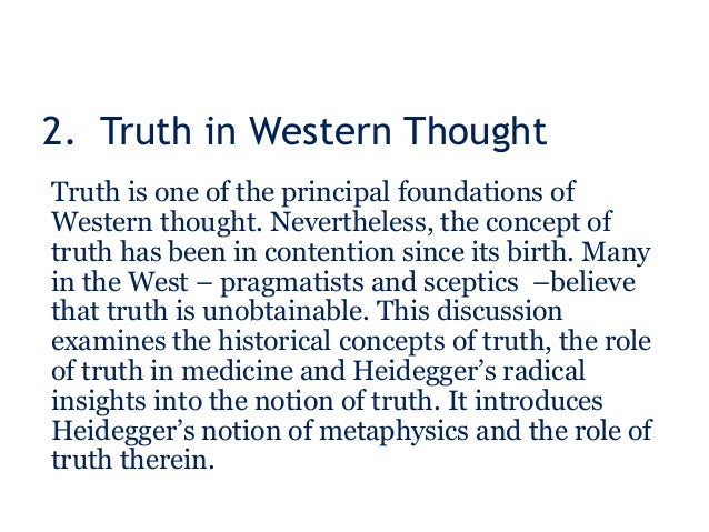 chinese and western philosophy A collection of genealogical profiles related to ancient eastern philosophers to understand western philosophy is to only get half the (chinese philosophy.