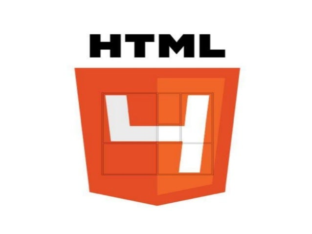 DIFFERENCE HTML4 1. HTML5 uses new structures such as drag, drop and much more. 2.HTML 5 can contain embedded video and au...