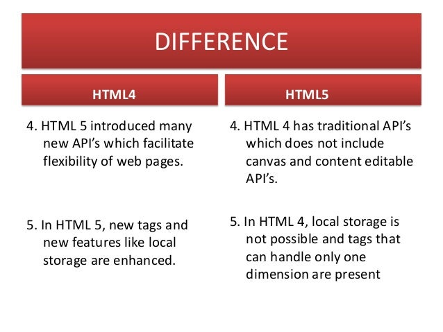 HTML Form Attributes: • step • pattern • placeholder • min and max • multiple • required • list • formtarget