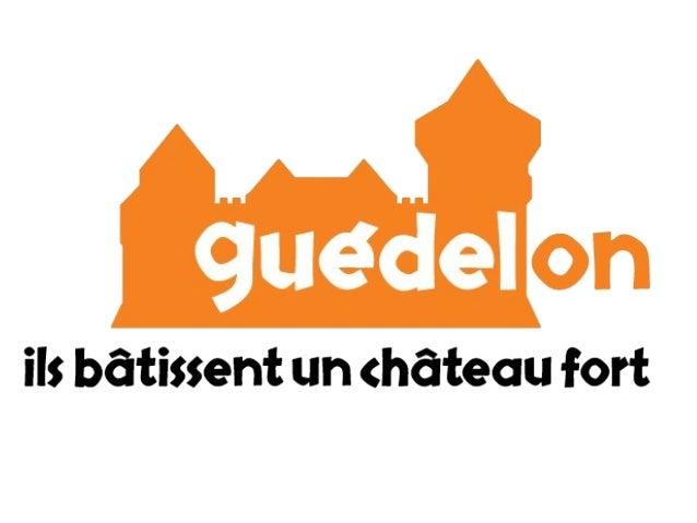 Le château se situe en Bourgogne, dans le département de l'Yonne, à proximité de la commune de Saint-Fargeau.