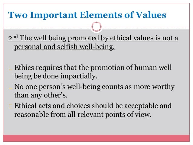 analysis of ethical values in ethical companies Ethical codes, also called codes of conduct, business principles, codes of ethics   mathews' content analysis of 202 fortune 500 company codes revealed that.