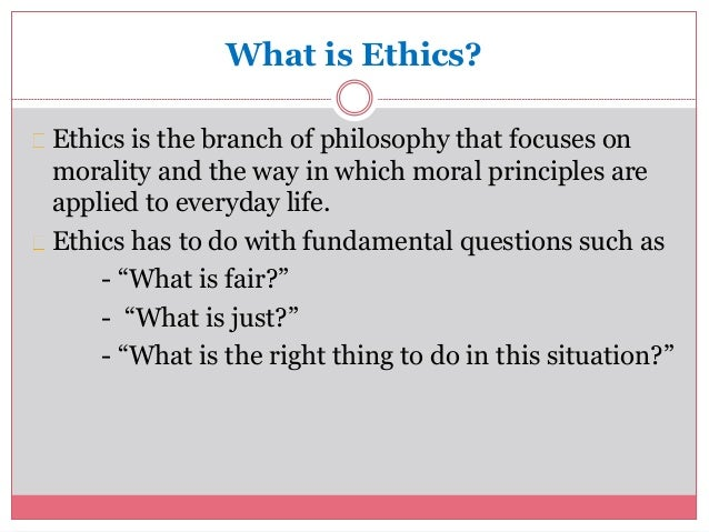 study ethics Ethics pertains to doing good and avoiding harm the application of appropriate ethical principles thus, the protection of human subjects or participants in any research study is imperative violations of human rights in the name of scientific research ethics in qualitative research.