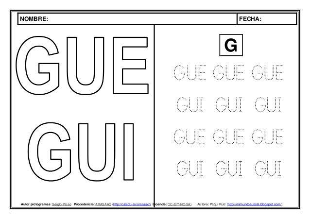 Gue Gui