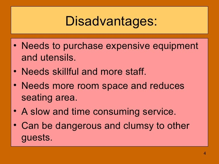 advantage and disadvantage of directory services Advantage management provides hoa and property management services for homes and rental properties in many areas in utah including traverse mountain, country.
