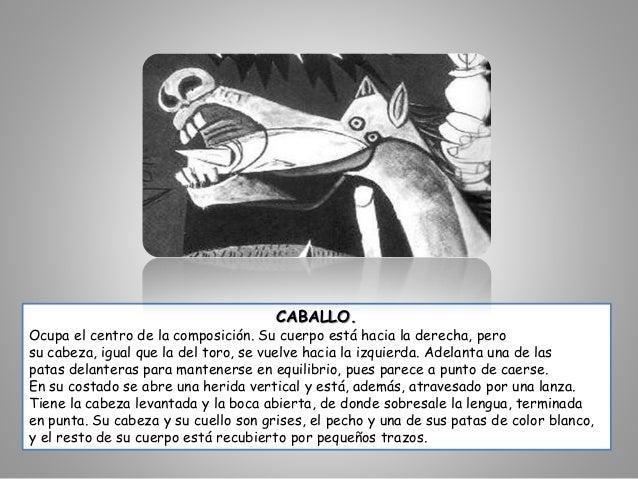 Guernica - El tiempo en guernika ...
