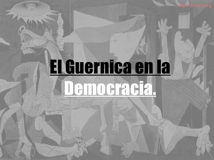 Guernica 4 c - El tiempo en guernika ...