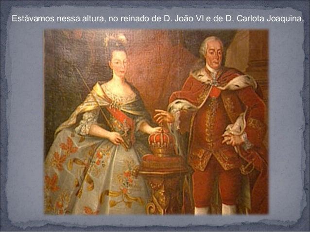 Guerra civil portuguesa Slide 3