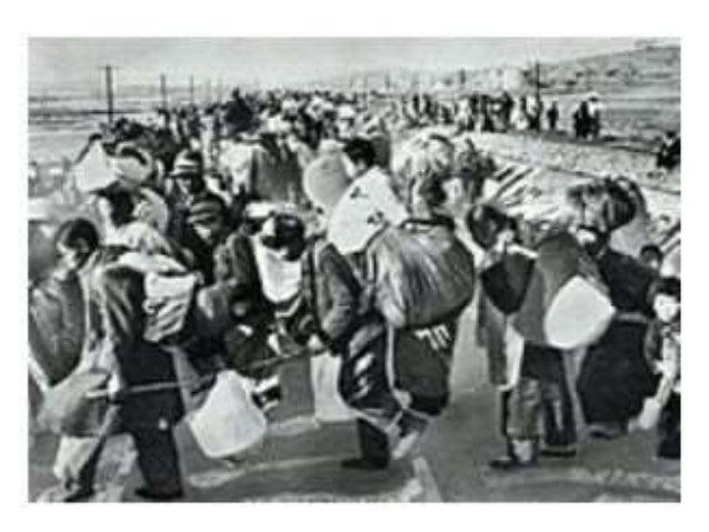 - Em 1953, a Coreia do Sul, apoiada por Estados Unidos e outros países capitalistas, apresentava várias vitórias militares...
