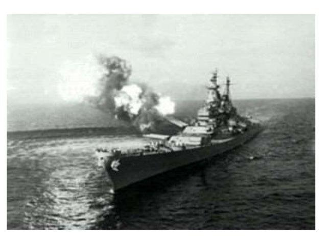 PÓS-GUERRA Com o fim da guerra, as duas Coreias permaneceram divididas e os conflitos geopolíticos continuaram, embora não...