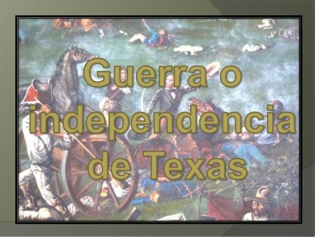 Los mexicanos pensaban que para que México fuera tan próspero como Estados Unidos, necesitaban colonos para el norte y por...