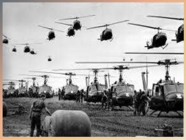 Consequências sociais     A Guerra do Vietnã foi responsável pela morte de 2  milhões de vietnamitas, 3 milhões de ferid...
