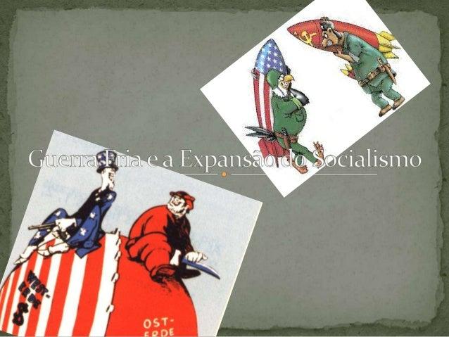  Origem do nome   O que foi?  Paz Armada  Alguns países membros da OTAN : Estados Unidos, Canadá,  Itália, Inglaterra,...