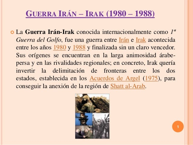 Resultado de imagen para GUERRA DE IRAK PETROLEO
