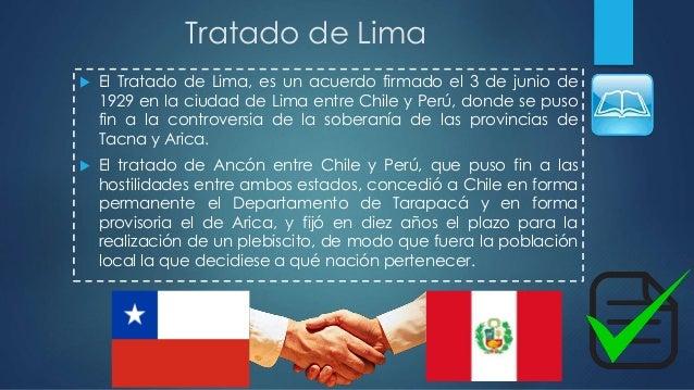 Tratado de - Memoria Chilena Biblioteca Nacional de Chile